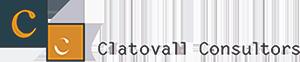 Clatovall Consultors Logo