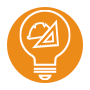 icono Construcction management