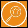 icono servicio gestion inmobiliaria